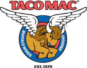 tacomac